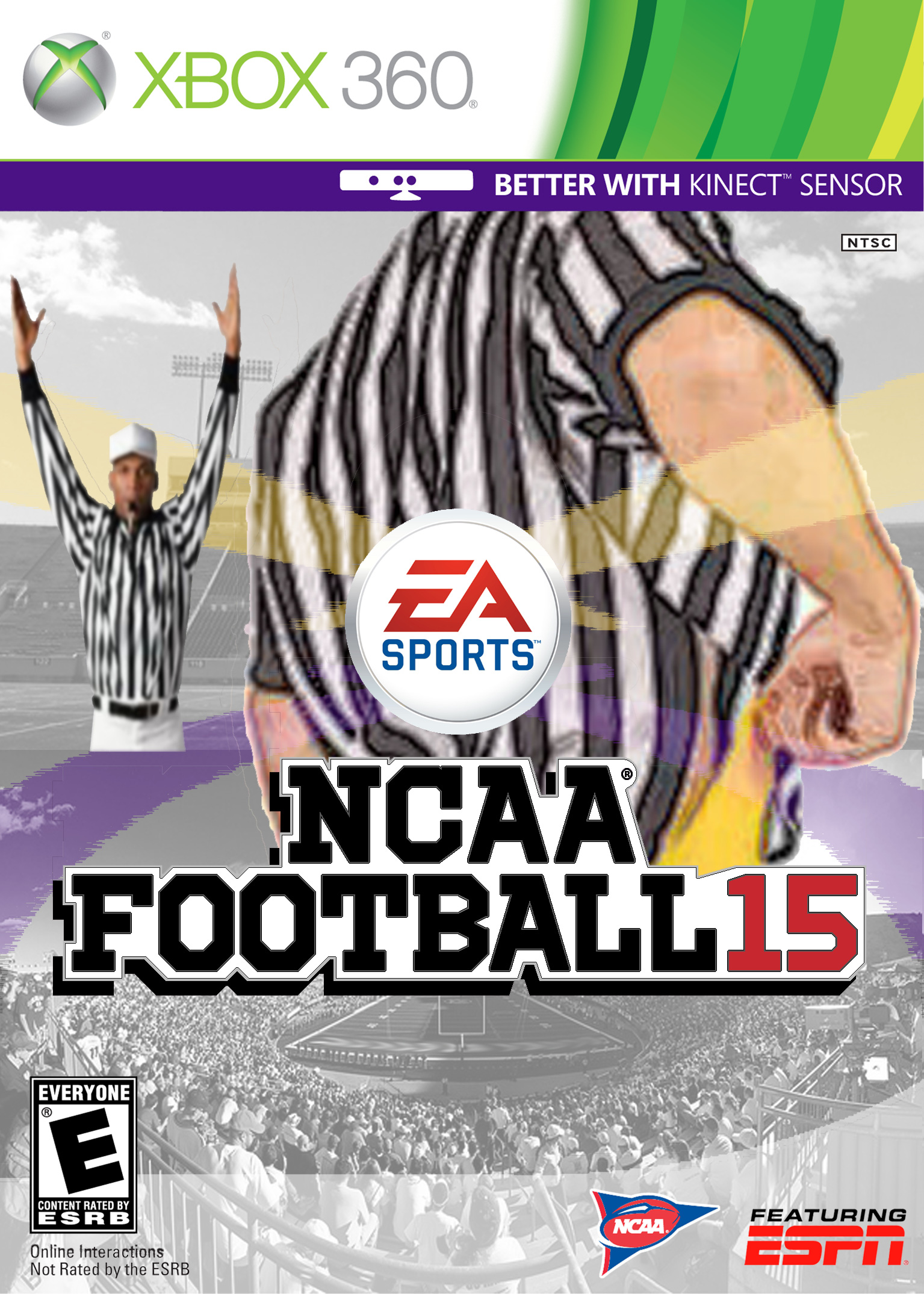 New When Is Ncaa Football 17 Release Date Release, Reviews and Models ...